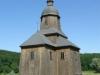 Деревянный храм (Чигирин)