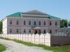 Здание присутственных мест (Городище)
