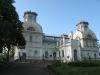 Усадьба Лопухиных-Демидовых (Корсунь)