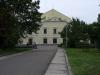 Районний Будинок Культури (Золотоноша)