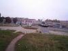 Улица Шевченка (Золотоноша)