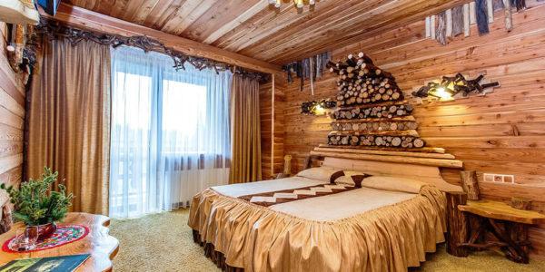 Арт-Готель «Викрутаси»