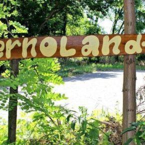 Екскурсія в «Зерноленд»