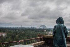 Миниатюра Сталкер. Тінь Чорнобиля. Авторський тур